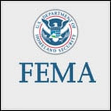 FEMA Flood Insurance manual